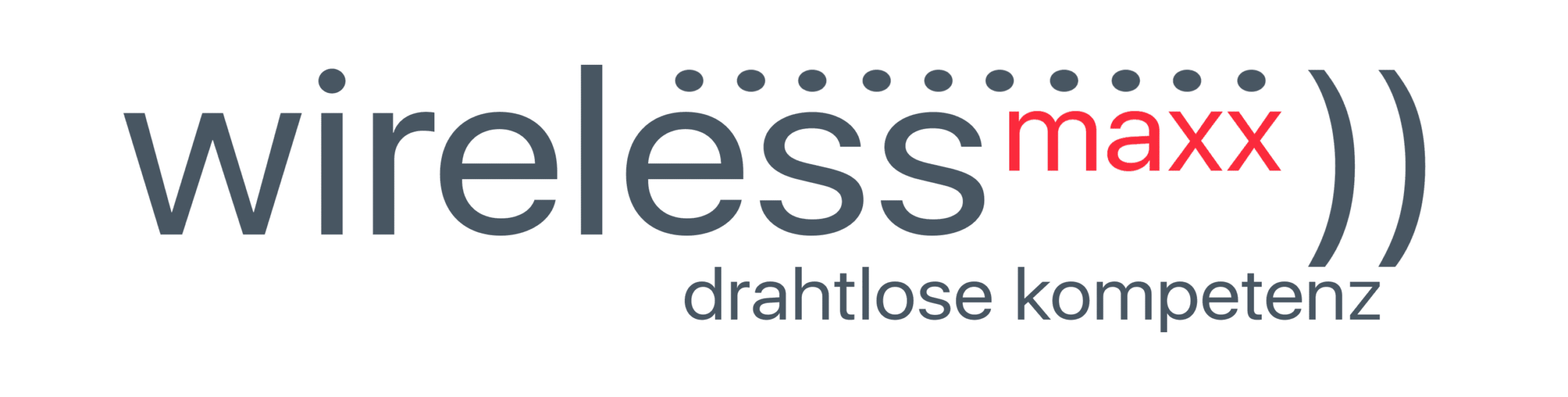 WLAN Berater Dienstleister Planung EKAHAU digitalpakt