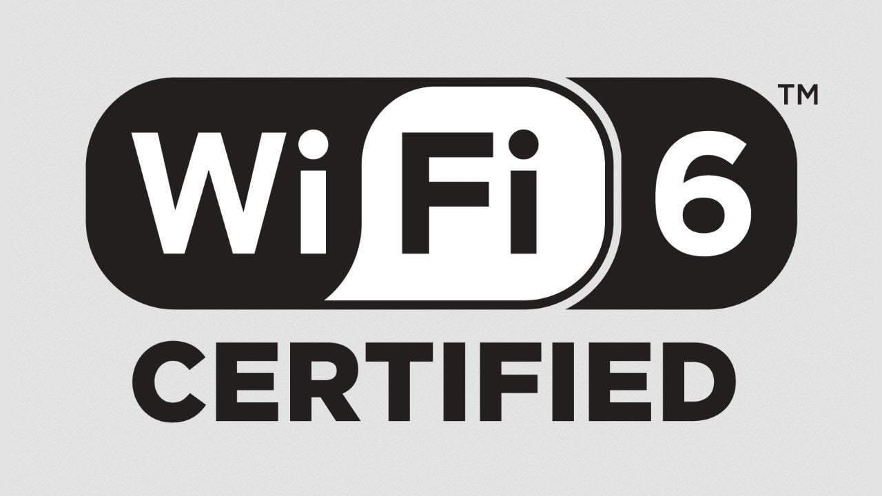 WIFI6 oder 802.11ax ist der neue Standard für High Density Umgebungen mit vielen Endgeräten Clients für hohe Bandbreite Ersatz für kabelgebundene Netzwerke