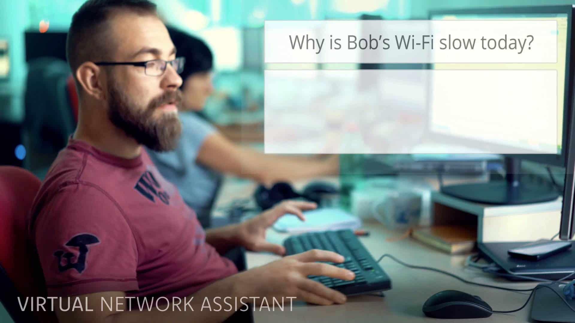 Ein modernes WLAN Netzwerk lässt sich aus diesem Grund inzwischen nur noch effektiv durch KI-gesteuerte Systeme effizient verwalten. WLAN Mist Juniper wirelessmaxx experte berater