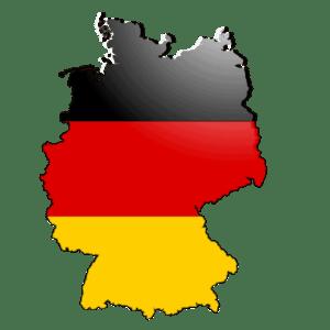 peplink shop germany deutschland router kaufen support